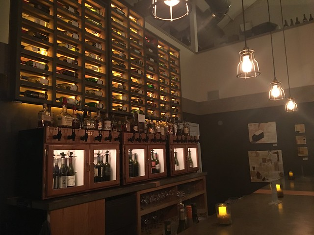 Sip Wine Bar