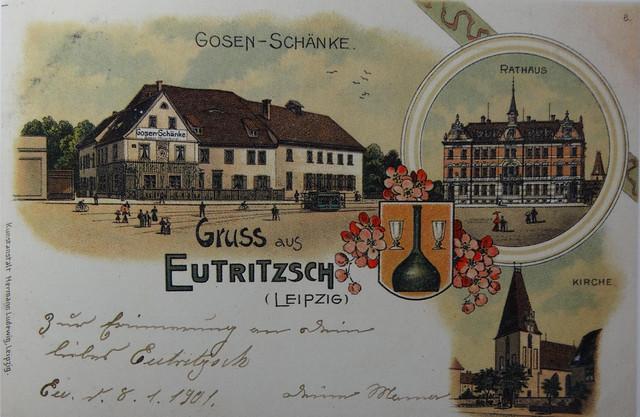 gruss-eutrtzsch-1900