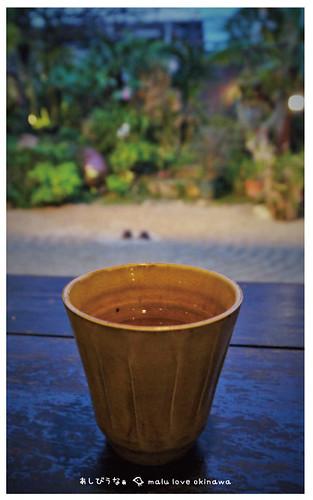 琉球茶坊-4