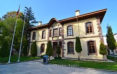 Hamidiye İdadisi - Söğüt