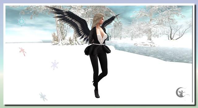 Ice Angel [S. 2.0]