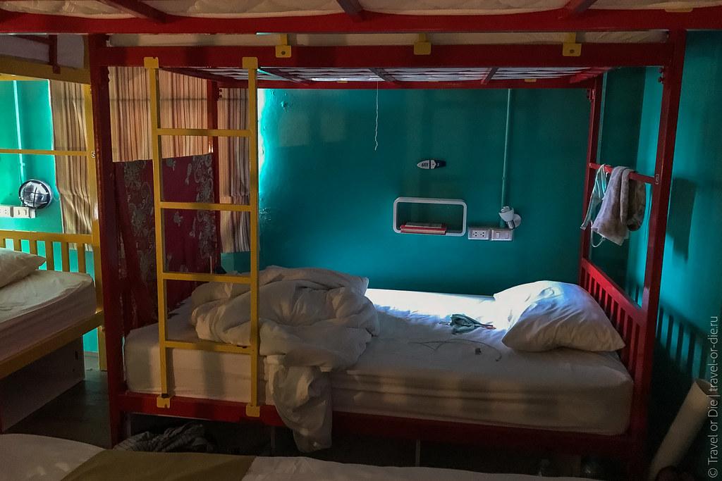 28.10-Fin-Hostel-Phuket-2600