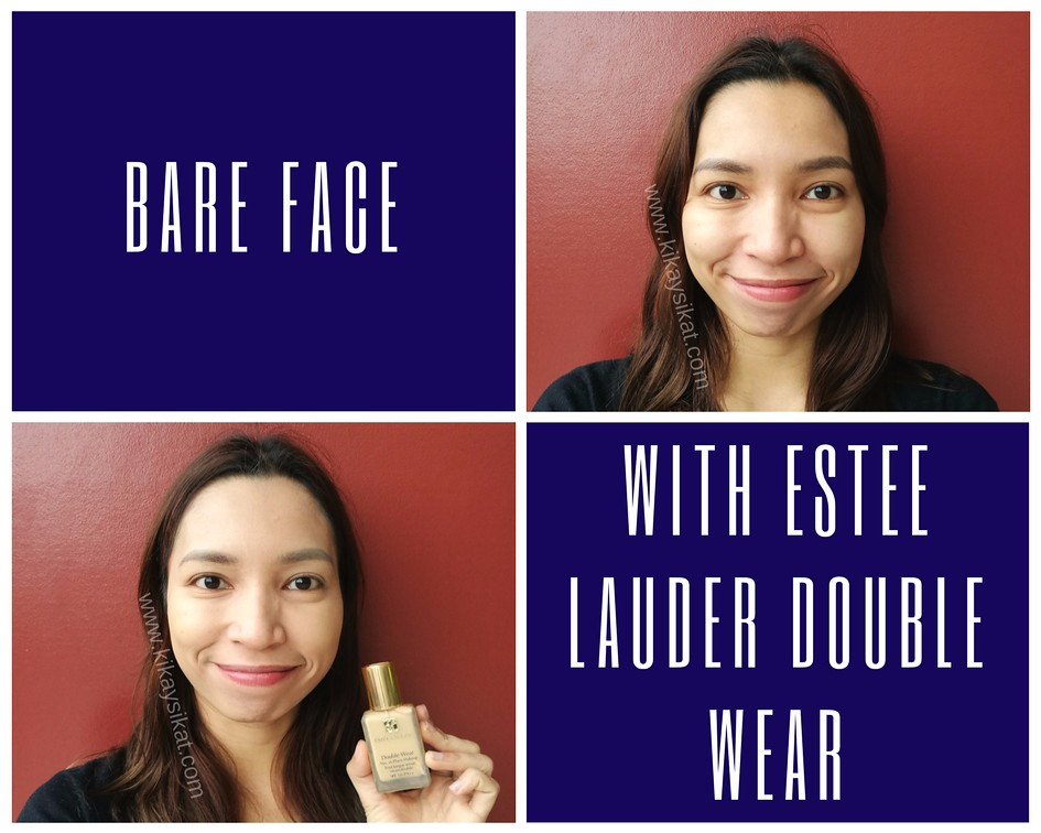 estee-lauder-double-wear-before-after