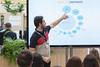 Workshop bots en Guest 2017