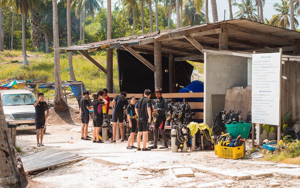 05.11-Racha-Island-Thailand-canon-6196