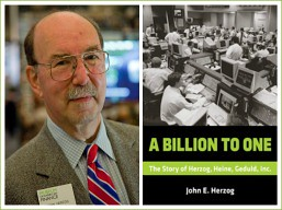 john_herzog_a_billion_to_one