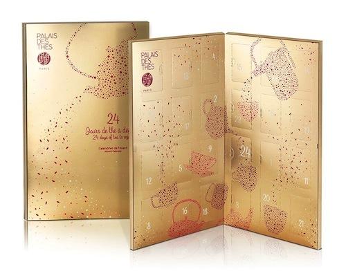 calendriers_lavent_offrir_cadeaux_noel_blog_mode_la_rochelle_22