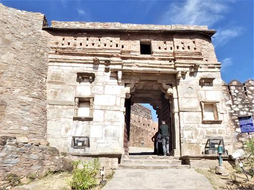 i-udaipur (10)-Kumbhalgarh
