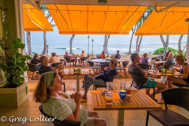 20171119-Kauai shores hotel-20-HDR.jpg