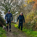 Dartmoor Runners - Ivybridge - 19th November 17