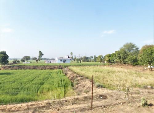 i-Bundi-Pushkar-route (11)