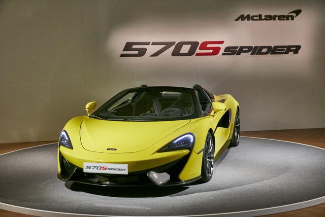 【McLAREN新聞圖片】McLaren 570S Spide.jpg