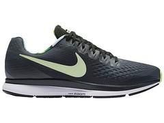 Nike Air Zoom Pegasus 34 Hombre Running 883271