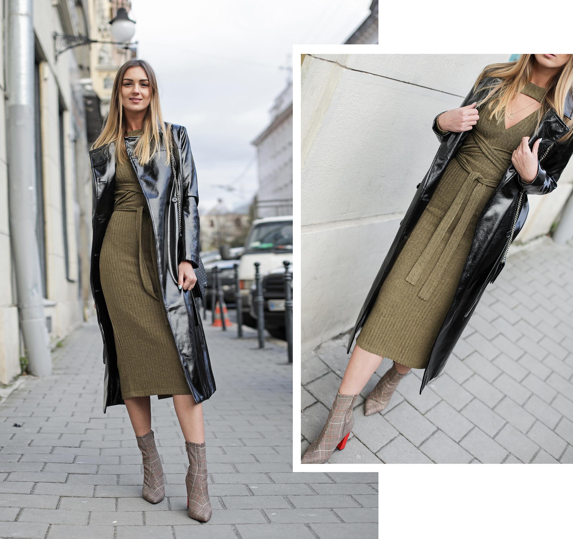 fashion-look-bodycon-dress-sock-boots