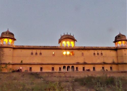 i-Jaipur 2-7-Kanak Vrindavan garden (8)