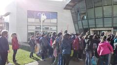 UnizarKids Teruel