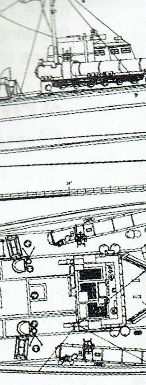 John Lambert 467 detail (Copy)