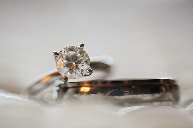 正しい結婚の仕方 〜結婚は余裕がある人だけのための贅沢品〜