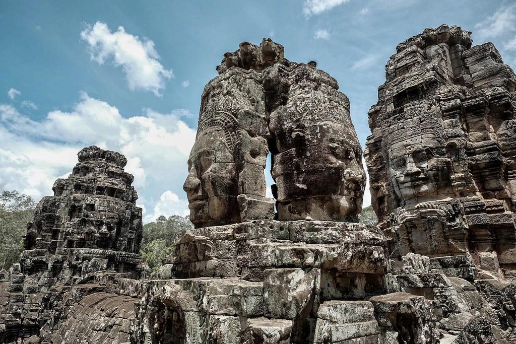 temples d'Angkor  27071920579_7065e0aa11_b