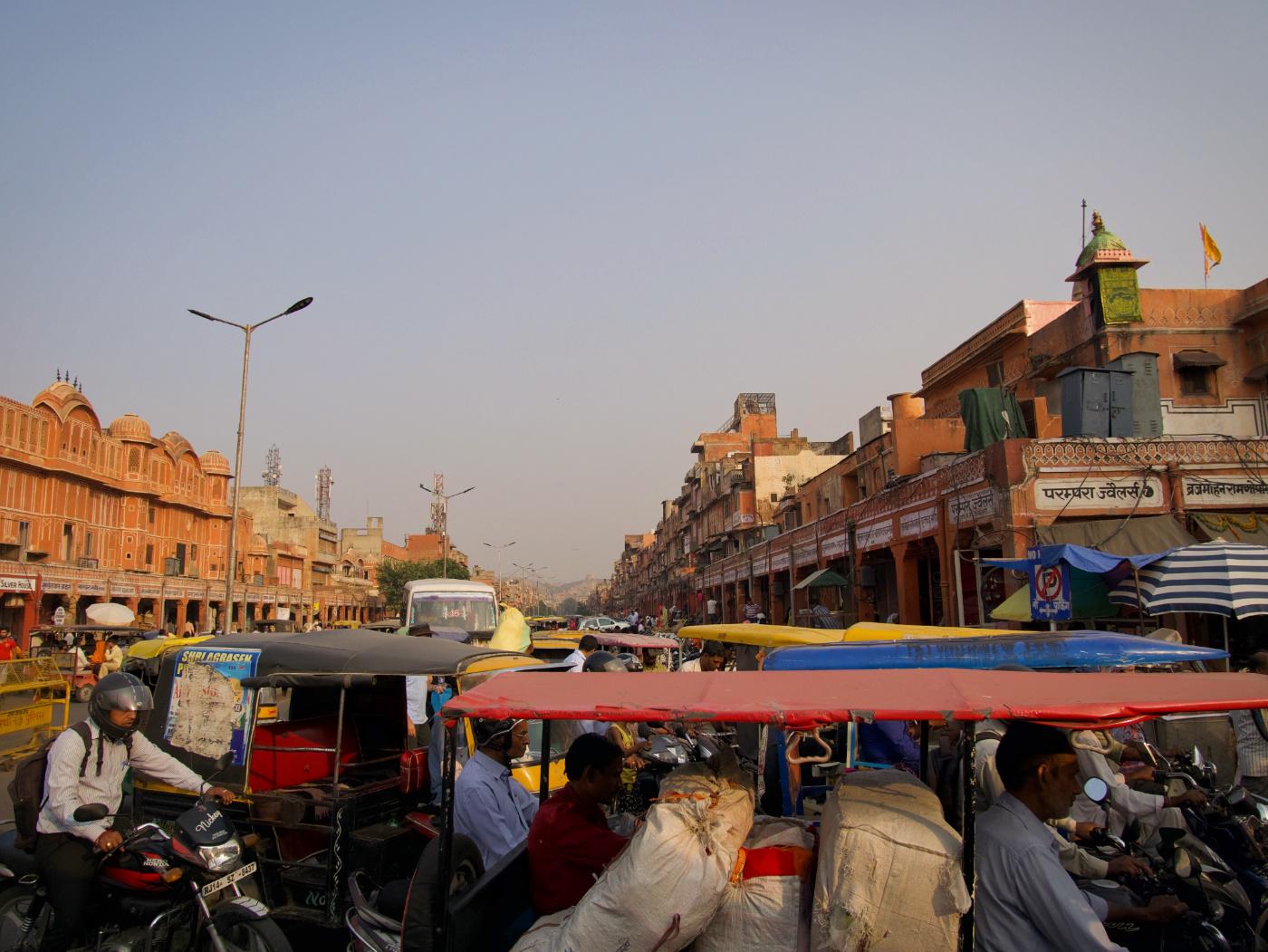 171-India-Jaipur