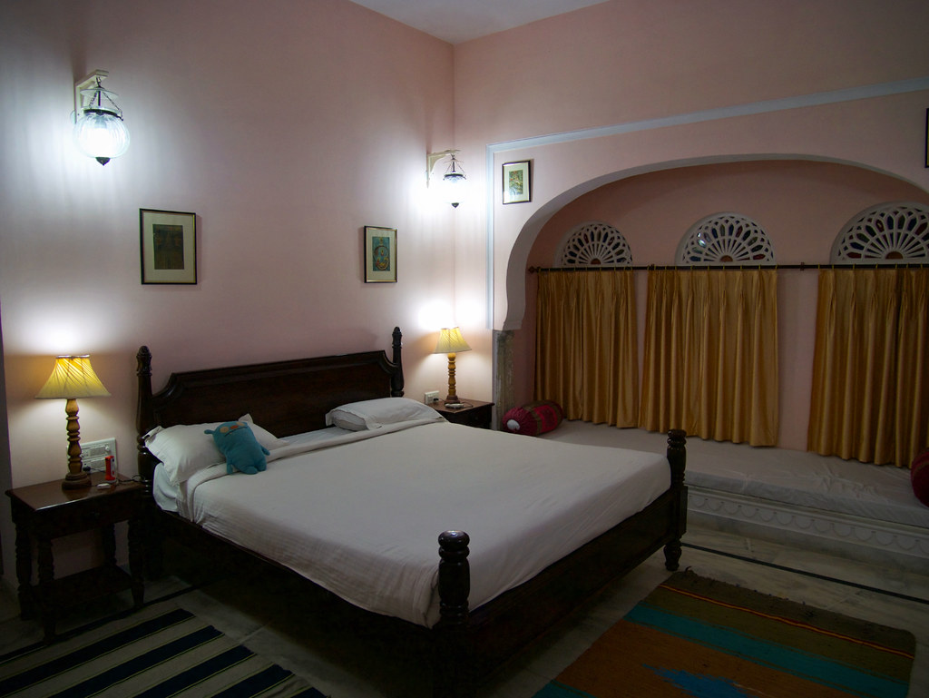 212-India-Khandela