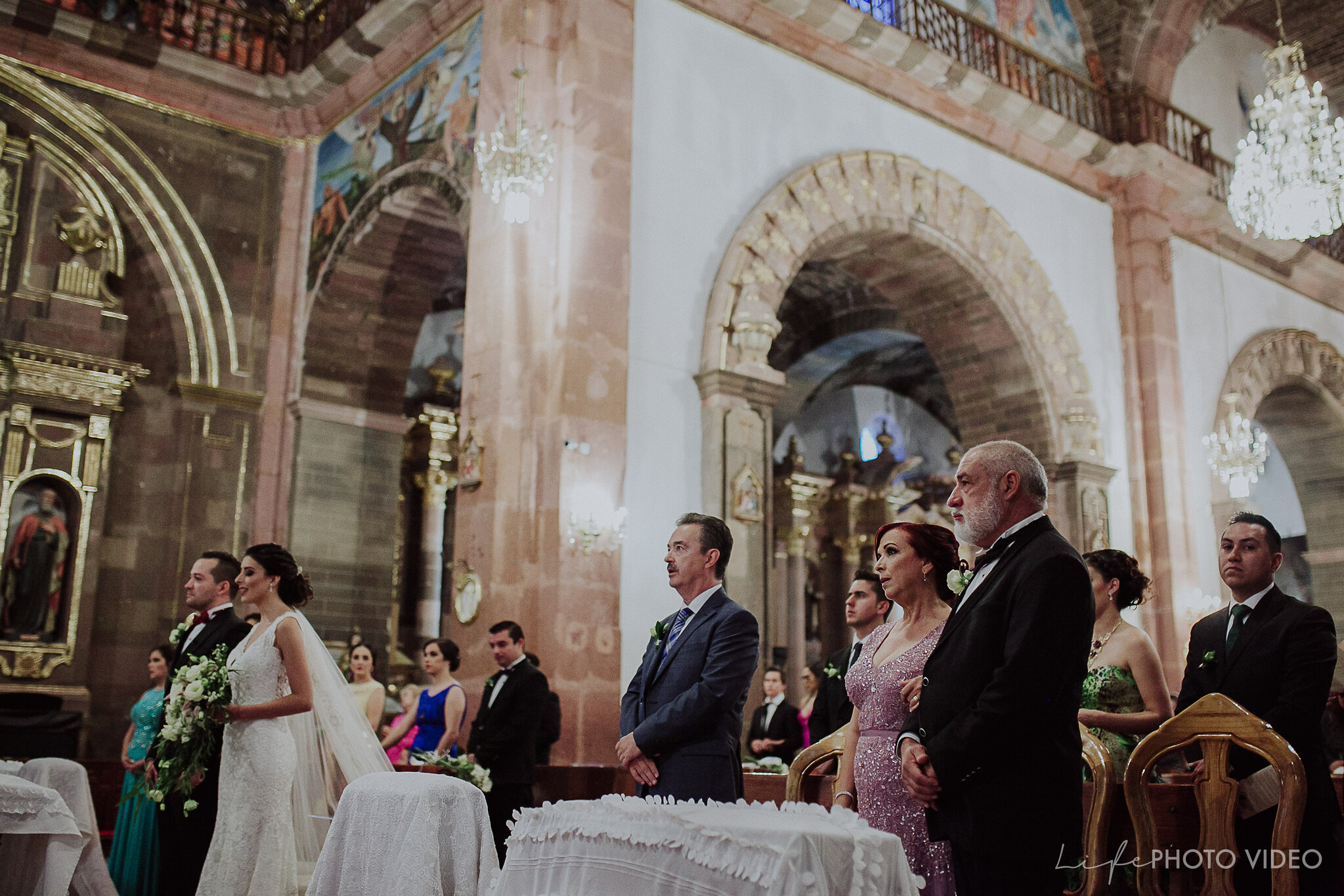 San_Miguel_de_Allende_Wedding_Photographer_0060