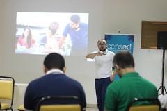 05.12 III Encontro de Assessores de Comunicação do Consed, em Bonito/MS