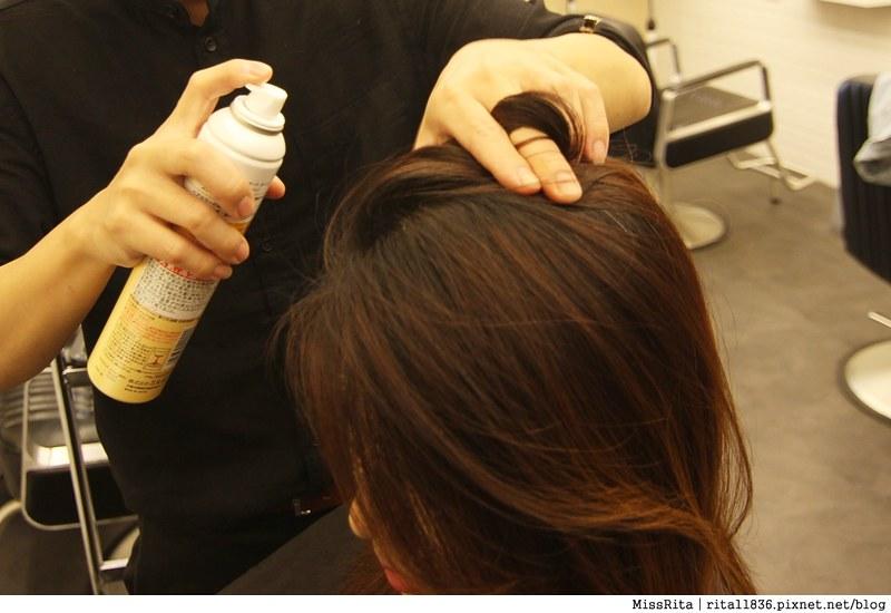 彰化髮廊 彰化染髮 彰化護髮 彰化美髮 彰化Innhair Innhair Inn Hair Salon 哥德式護髮 olaplex 彰化剪髮推薦20