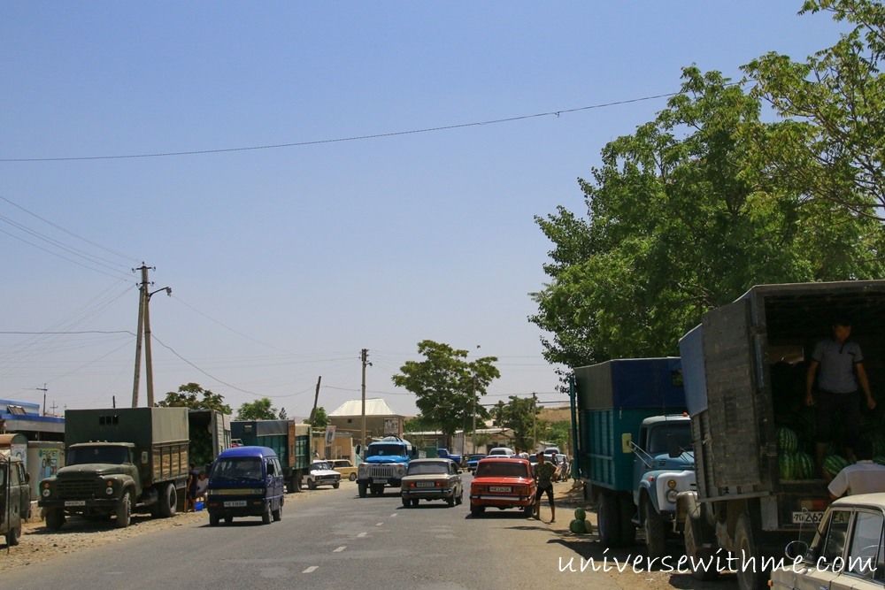 Uzbekistan Travel_066