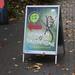 Spinnen und Skorpione (Cologne Zoo Exhibition)