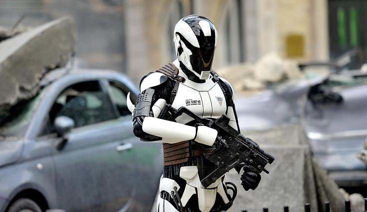 f91405e5be261e481baf032f025d7196--autonomous-robots-police-uniforms