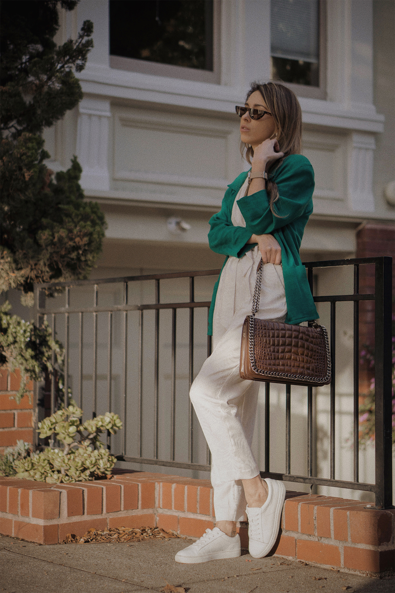 highwaisted_pants_green_jacket_thewhiteocean_lenajuice_06