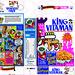 king vitaman by shirts456