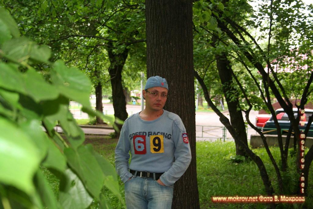Назим Азизов фотография