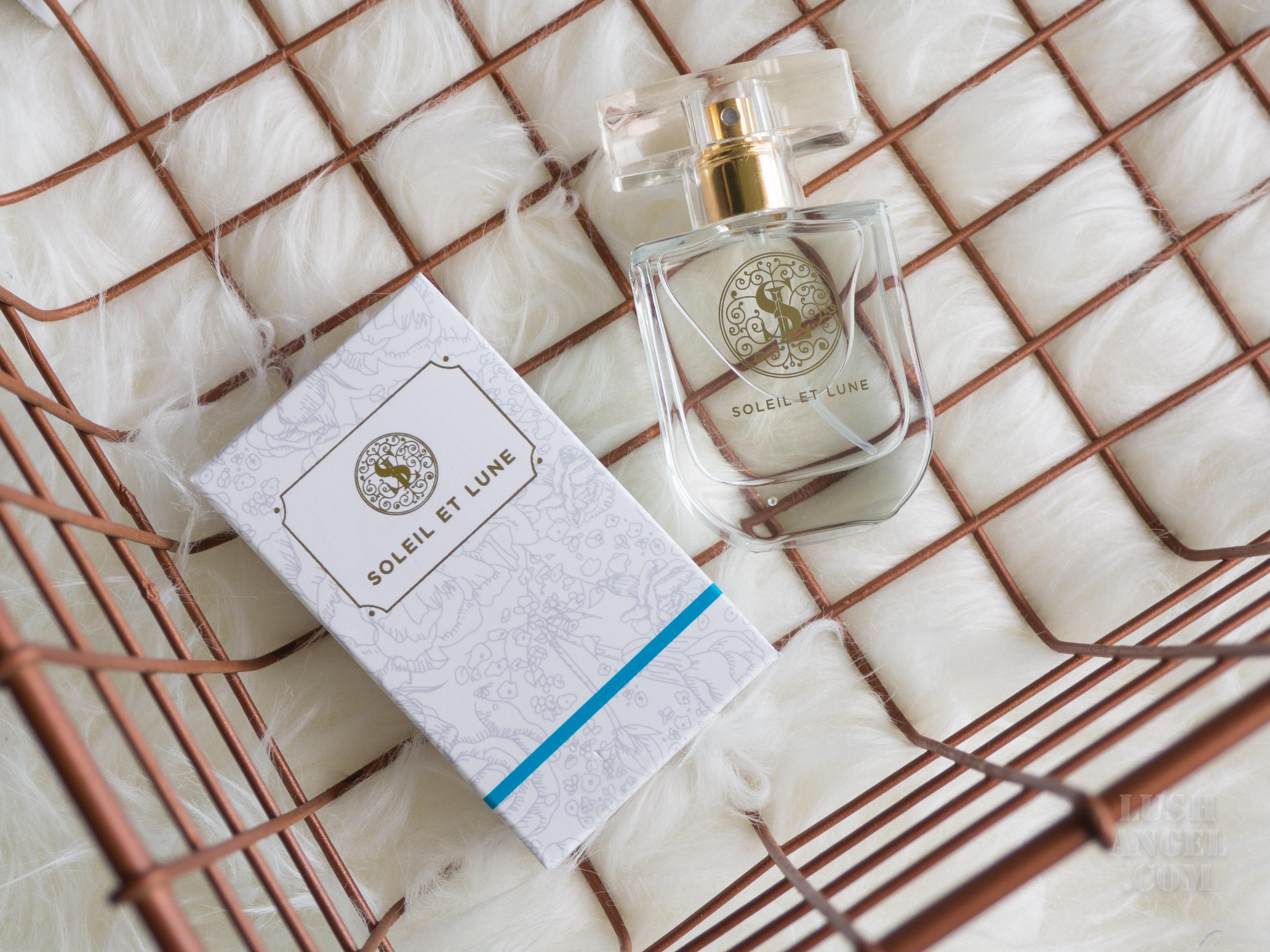 soleil-fragrance-philippines