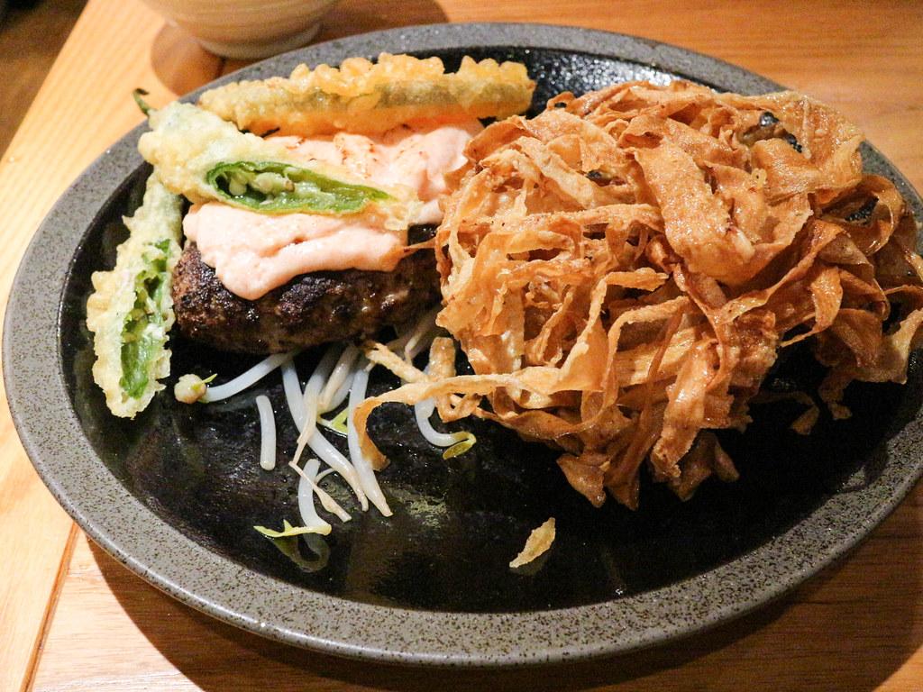 山本漢堡排 (24)