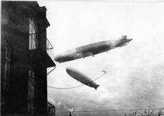 "meyer0691.tif LZ 127 ""Graf Zeppelin"""
