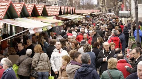 navidad-bilbao-mercado-santo-tomas