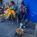 2017 - Mexico - Tlaquepaque - Street Manufacturing por Ted's photos - For Me & You
