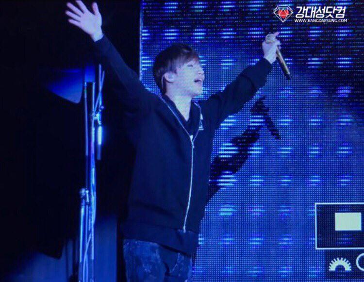 BIGBANG via kangdot0426 - 2017-12-07  (details see below)