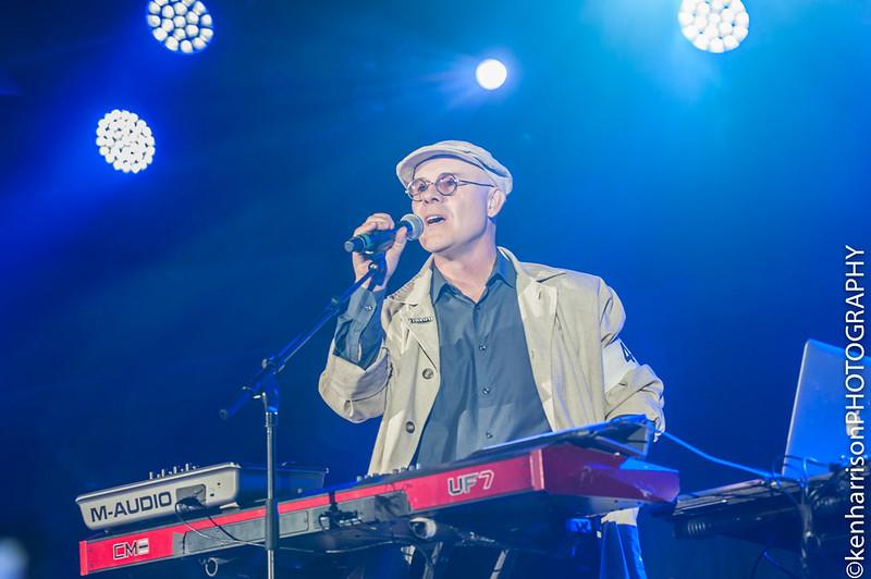 Thomas Dolby-2