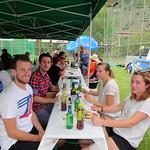 2017 - Dankesfest MG Eintracht