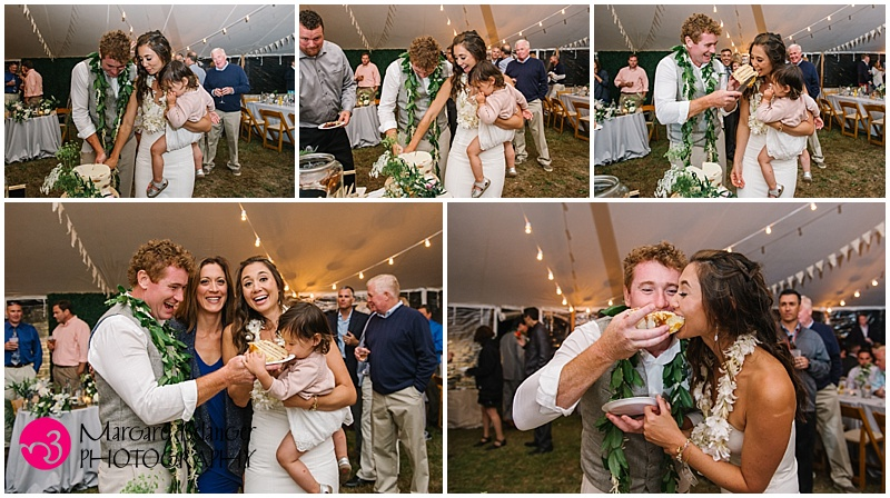 Martha's-Vineyard-fall-wedding-MP-160924_42
