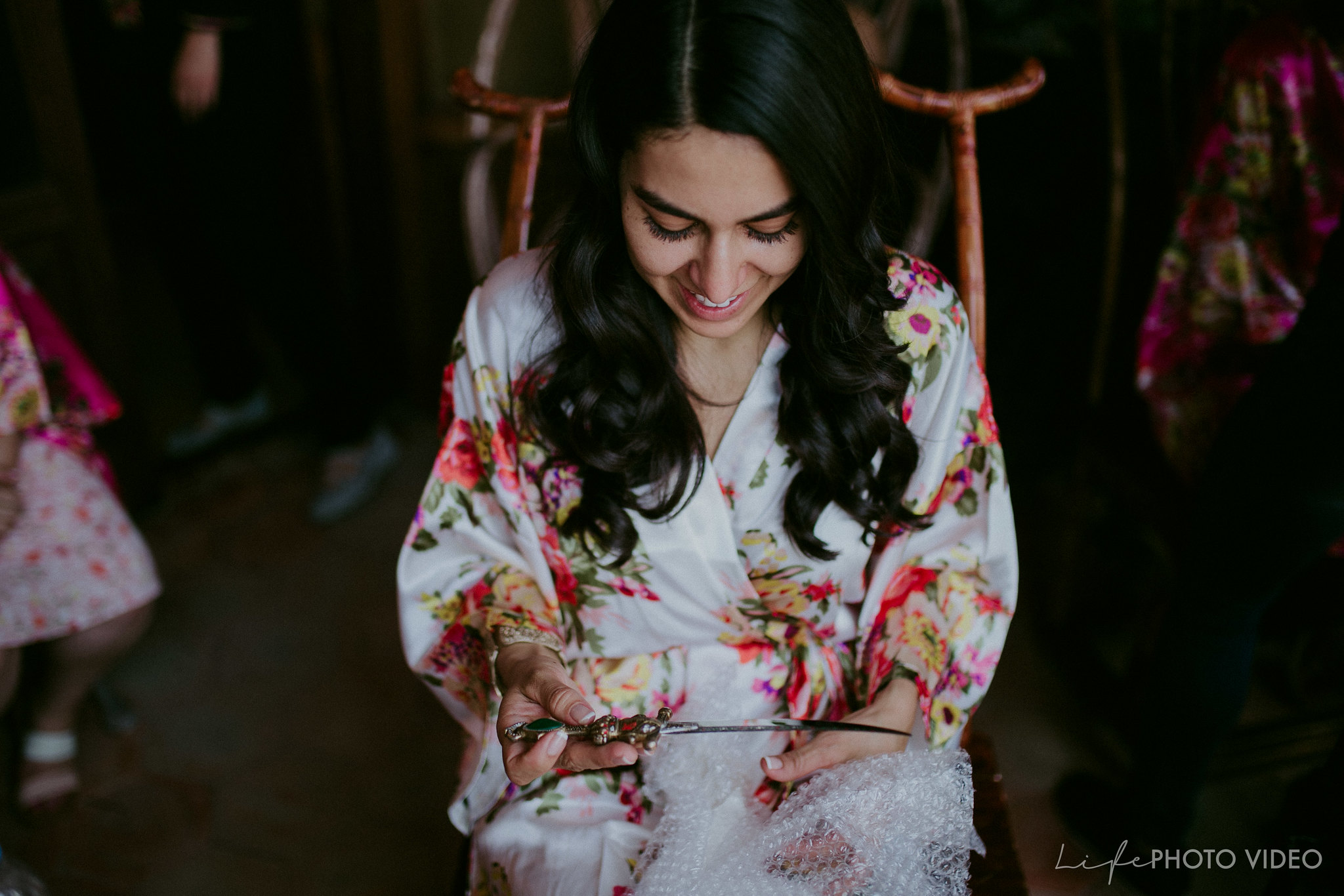 San_Miguel_de_Allende_Wedding_Photographer_0025