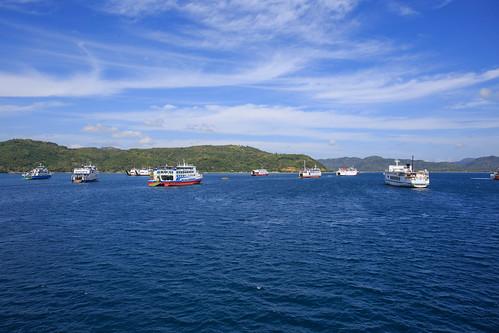 lembar-ferry-3
