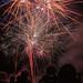 Ricardo Fireworks (007)