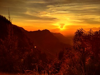 Sun rise from Bromo Volcano , East Java, Indonesia.   plan your trip & holiday with us.  We have best offer package to travel to Bromo Volcano and Ijen Crater. For more Information please check our website : https://www.ijenbridge.com/ WhatsApp : +6283117