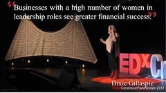 Dixie Gillaspie 1