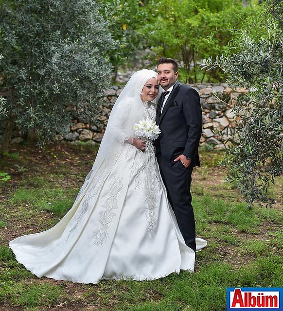 Hatice Sifir, Ahmet Can- 2