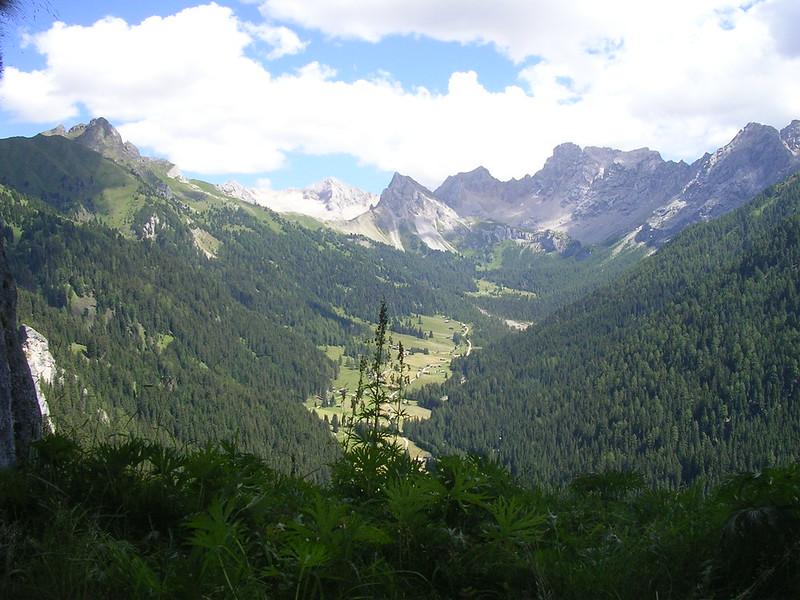 Alta Badia